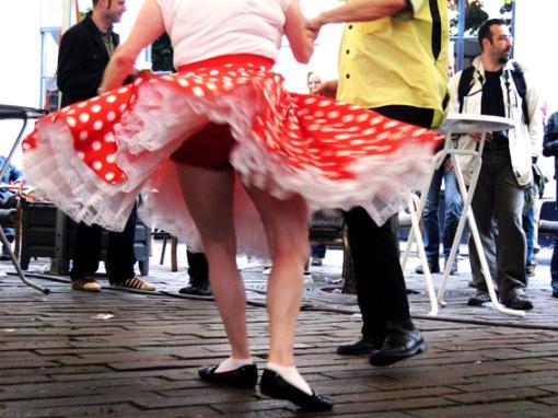 danseresklein.jpg