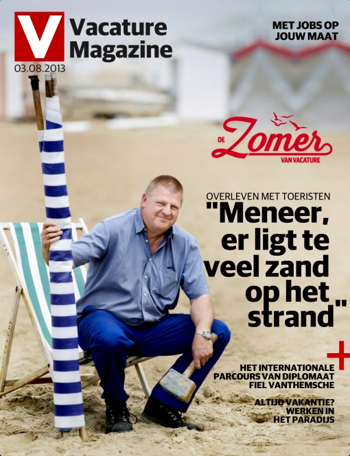 cover_zomer_1