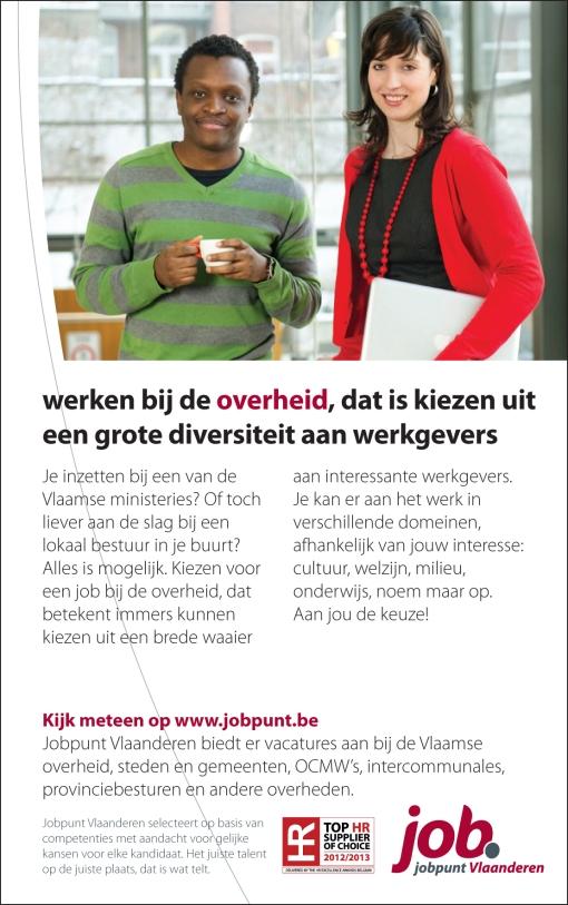 20130548_Jobpunt_Metro_3.indd