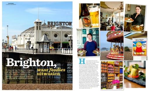 Brighton_1