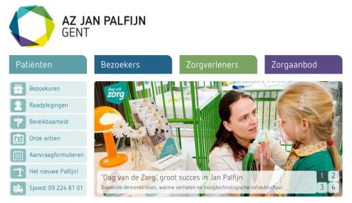 JanPalfijn_dagvandezorg_1