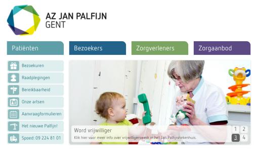 janPalfijn_vrijwilligers_1