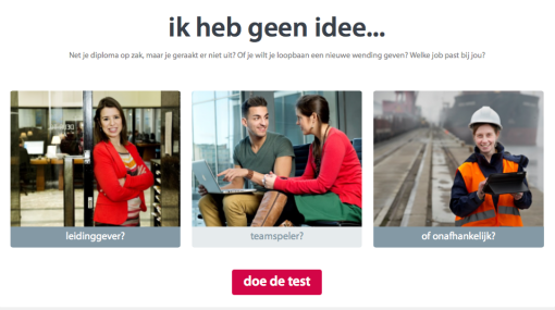 jobpunt_website_2
